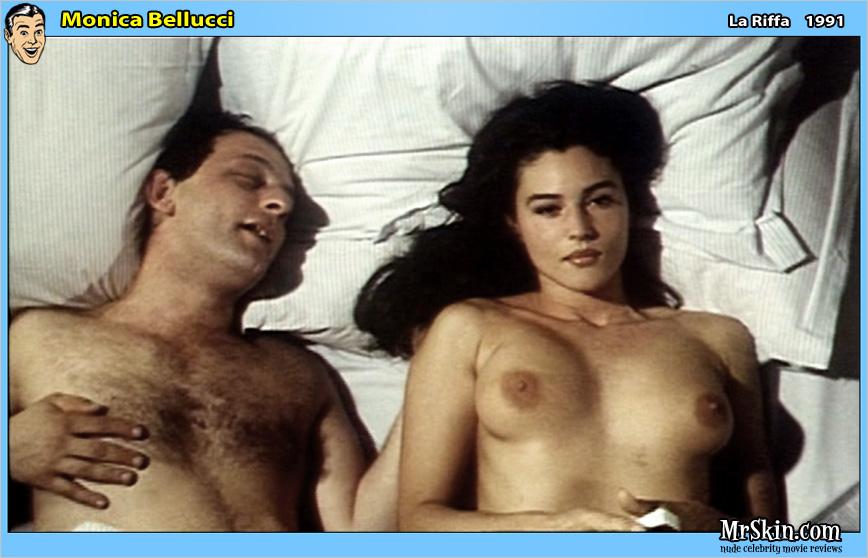 monika-beluchchi-filmi-smotret-porno